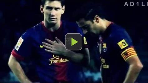 messi best gol lionel messi best goals and skills