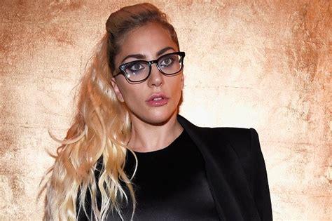 Lada Gaga Gaga Idolator