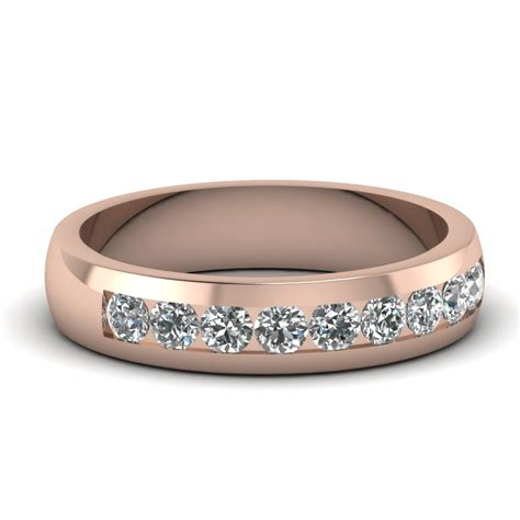 get great deals on mens wedding rings