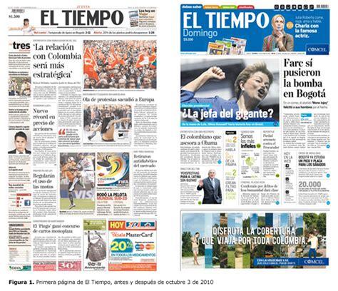El Tiempo Cuenca Noticias De Cuenca Ecuador Periodicos | noticias de cuenca ecuador periodicos de el tiempo