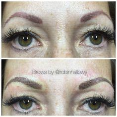 eyebrow tattoo pensacola old tattoos instagram and tattoos and body art on pinterest