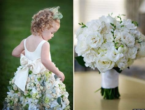 Wedding Florist by Images Of Roses To Draw Bouquet Idea
