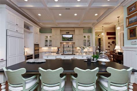 west indies interior design west indies house design tropical kitchen miami by
