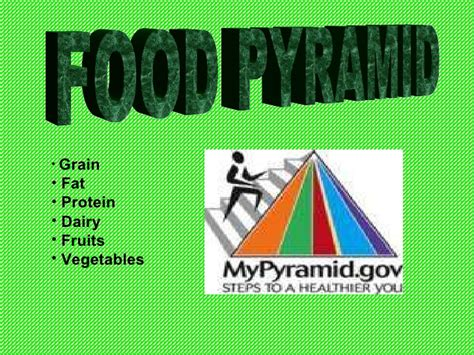carbohydrates for grade 7 grade 6 nutrition ppt