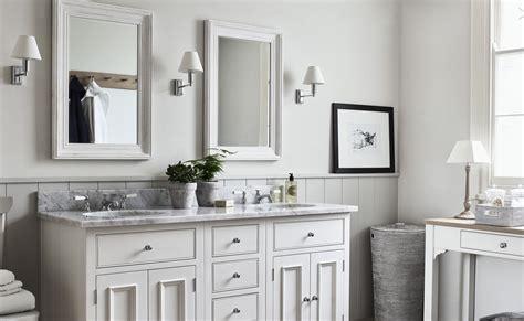 country bathroom ideas  transform  washroom