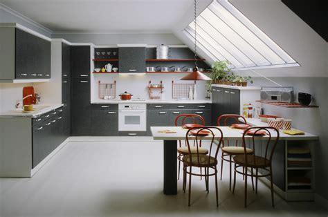 comment n馮ocier une cuisine comment r 233 nover sa cuisine maison conseils d 233 co