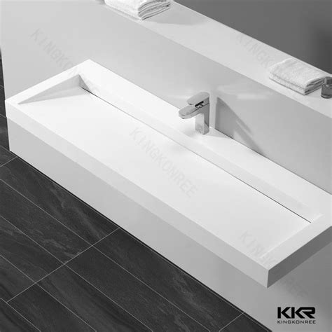 narrow sink bathroom narrow bathroom sinks narrow bathroom sink jokefm