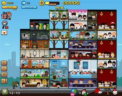 theme hotel for pc top 30 most addictive facebook games of 2014 play now