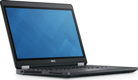 Dell Latitude I3 dell latitude e5570 i3 6100u 4gb 500gb w7 skroutz gr