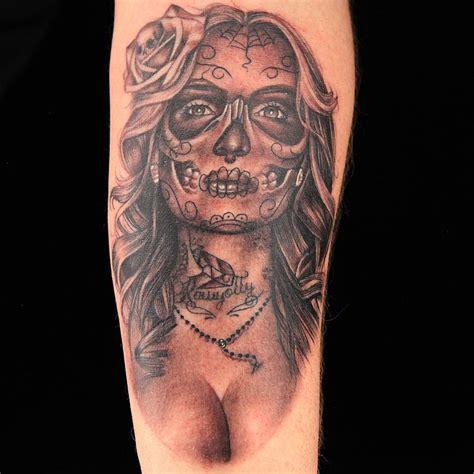 ink master worst tattoos 40 best ink master worst tattoos images on