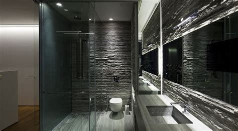 black and grey bathroom ideas best white and gray bathroom ideas the may use in all of