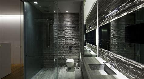Chrome sidewall telephone bathtub faucet stone tile bathrooms gray stone floor tile gray comfort