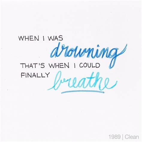 clean taylor swift lyrics terjemahan 1329 best taylor swift songs images on pinterest lyrics