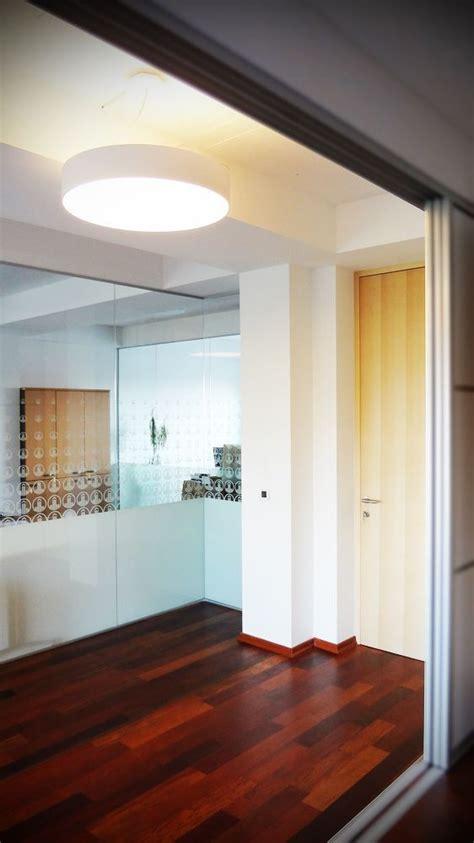 interior design zagreb biz boehringer ingelheim zagreb offices interior design