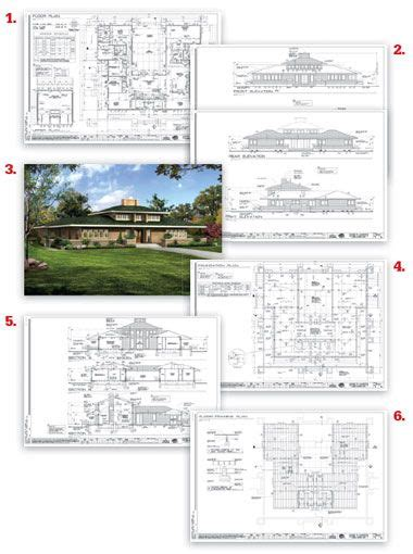 searchable house plans searchable house plans many can be purchased in cad