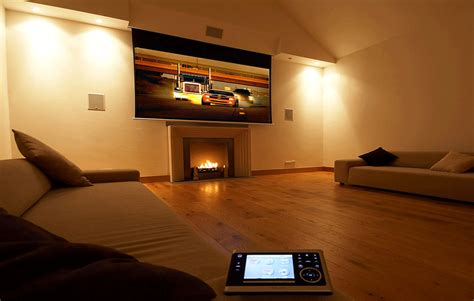 home theater design orlando fl luxury home theatre home cinema decor ideas luxury home