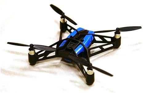Mini Drone Parrot parrot minidrone and parrot jumping sumo unveiled at ces 2014