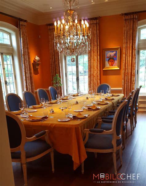 Dresser Une Table by Comment Dresser Une Table Manger Comment Dresser Une