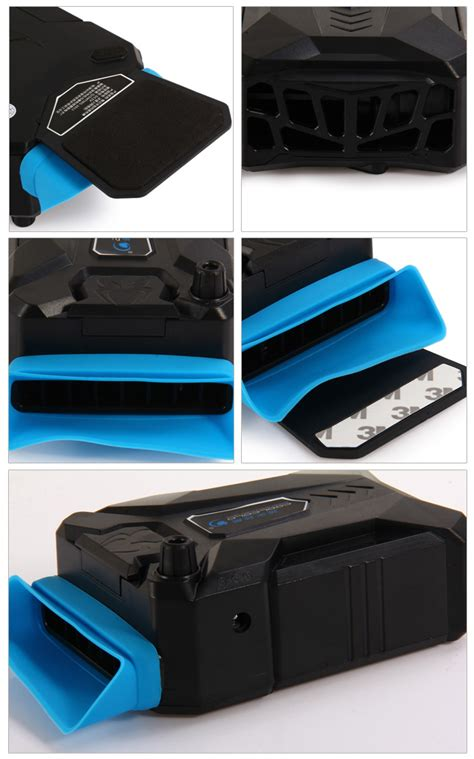 Kipas Untuk Pendingin Laptop jual kipas pendingin laptop coolcold vacuum cooler