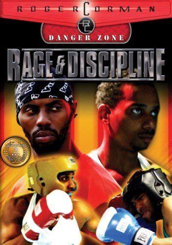 Rage Megavideo Rage And Discipline 2004 Free Watchdownload Free