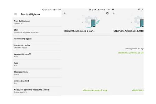 telecharger le menu android samsung wave 3