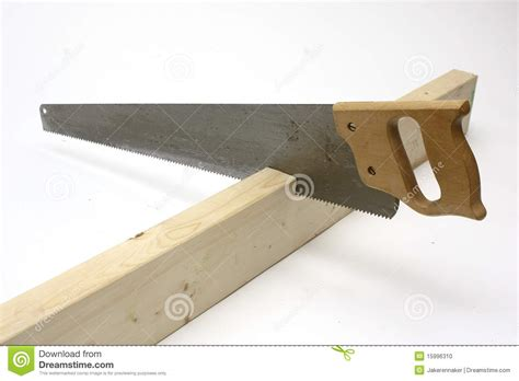 saw woodworking saw cutting wood stock photo image of dice build