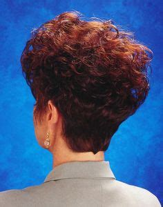 easy oermed hairstyle age 60 vintage pic perm bedroom pinterest