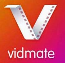 download vidmate for pc windows 10/8/7 and mac.