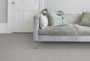 Which Carpet Is Better Wool Or Polypropylene - wool carpets vs made carpets which do you need