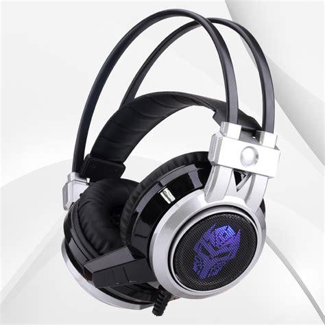Rexus Hx1 Thundervox Bass Gaming Headset Rexus Thundervox Hx1 Rexus Official Store