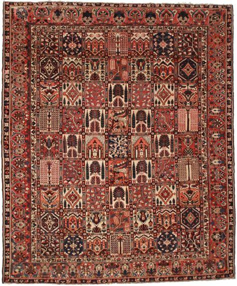 baktiari 12x14 rug 14187 exclusive rugs