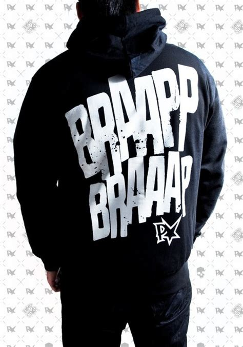 Sweater Supermoto Clothing 162 best images about sweatshirts on disney country and i want