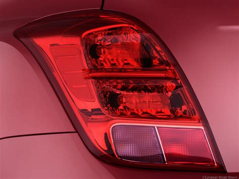 2015 chevy sonic tail light 2015 chevrolet trax chevy pictures photos gallery