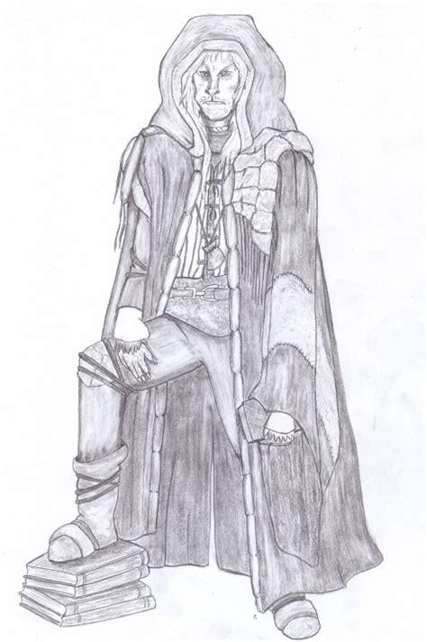 vincent cloak vincent in cloak by bluespiritgal on deviantart