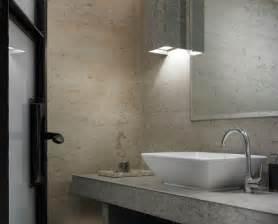 concrete wall panel concreate