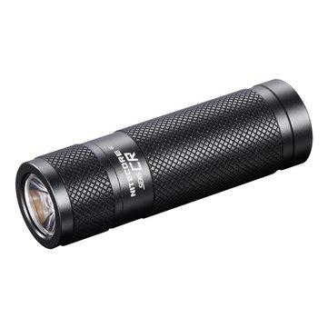 Nitecore Sens Cr Senter Led Cree Xp G R5 190 Lumens nitecore sens cr xp g r5 190lm 4 modes mini led flashlight us 31 95 sold out