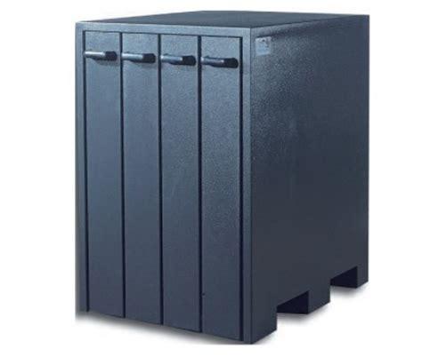 armoire rangement outils armoire de rangement de lames et outils de pliage devis