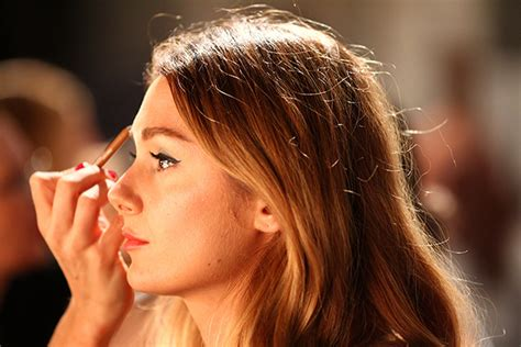 makeover tips 65 beauty tips tricks every woman needs to know