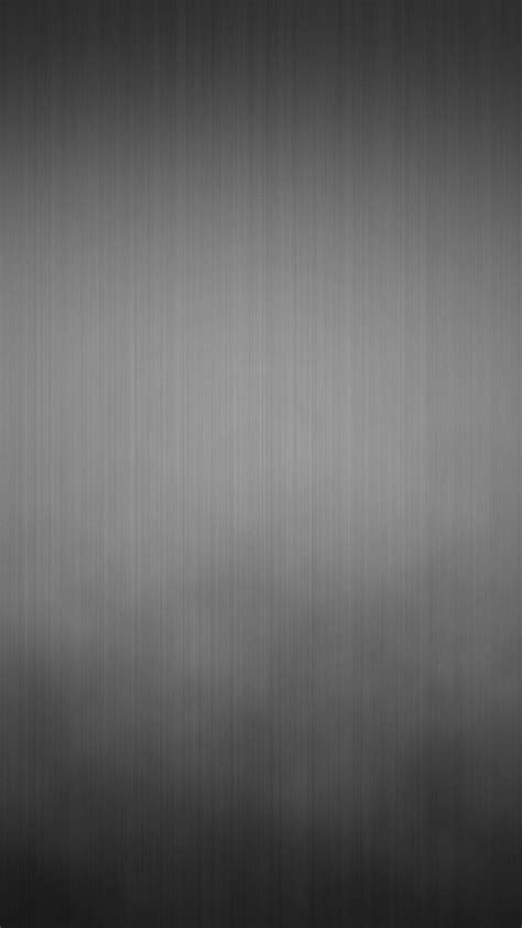 wallpaper grey iphone 6 minimalist gray texture iphone 6 wallpapers hd iphone 6