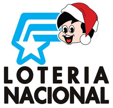 resultados loteria nacional de ecuador google resultados loter 237 a nacional sorteo 5739 ecuador noticias