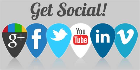 Home Decorators Website Get Social With The Dsa The Decorating And Staging Academy