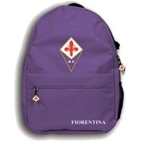violetas el alamein mochila acf fiorentina por s 243 lo 20 00 en