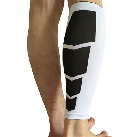 best basketball shoes for knee support s compression running sleeves support for shin