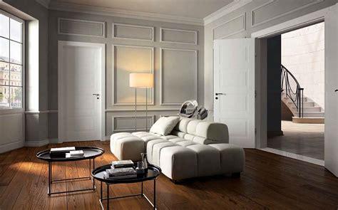 sia complementi d arredo complementi d arredo torino porte e finestre parquet