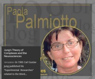 Buku Psikologi Experimental Researches Carl Gustav Jung Articles Immagini Della Psiche Palmiotto