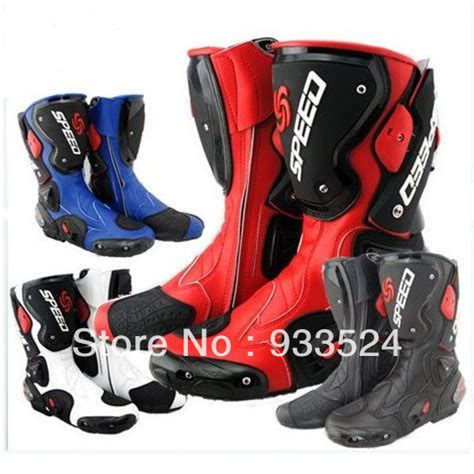 sport bike motorcycle boots popular harley mens boots buy cheap harley mens boots lots