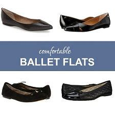 how to make ballet flats comfortable 1000 ideas about comfortable ballet flats on pinterest