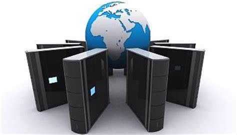 Unix Ip Address Lookup Unix Decline Drags Server Sales