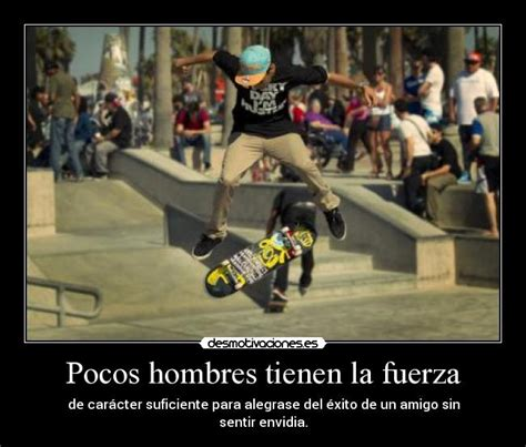 skateboarding la inside professional skateboarding alternative criminology books frases de condolencias beliefnet inspiration