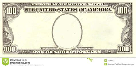 best photos of dollar bill coupon template blank dollar
